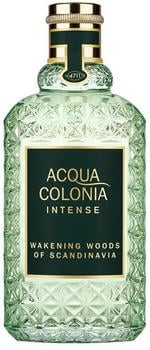 4711-acqua-colonia-intense-wakening-woods-of-scandinavia-eau-de-cologne-170-ml
