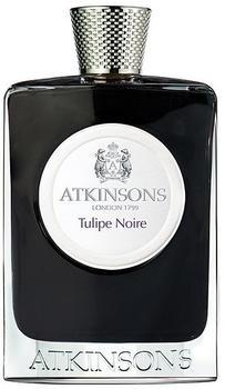 atkinsons-legendary-collection-tulipe-noire-eau-de-parfum-100-ml