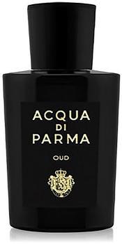 acqua-di-parma-oud-eau-de-parfum-spray-100-ml