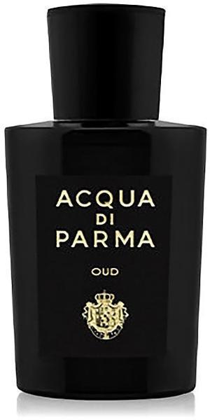 Acqua di Parma Oud Eau de Parfum (100ml)
