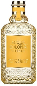 4711-acqua-colonia-intense-sunny-seaside-of-zanzibar-eau-de-cologne-170-ml