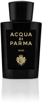 acqua-di-parma-oud-eau-de-parfum-spray-180-ml