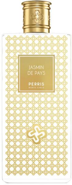 Perris Monte Carlo Jasmin de Pays Eau de Parfum (100ml)