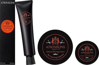 atkinsons-the-grooming-collection-beard-moustache-salve-50-ml