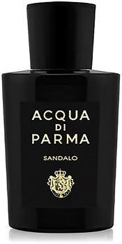 acqua-di-parma-sandalo-eau-de-parfum-100-ml