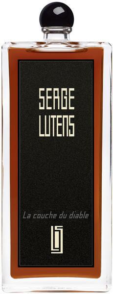 Serge Lutens La Couche Du Diable Eau de Parfum (100 ml)