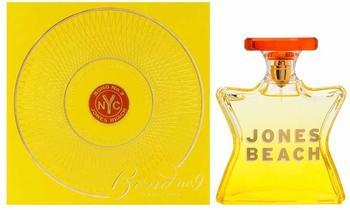 bond-no-9-bond-no-9-unisexduefte-jones-beach-eau-de-parfum-100-ml
