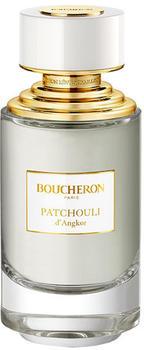 boucheron-galerie-olfactive-patchouli-dangkor-eau-de-parfum-125-ml