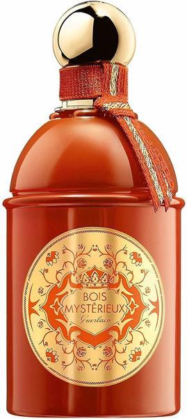Guerlain Bois Mysterieux Eau de Parfum (125ml)