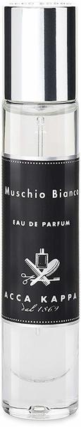 Acca Kappa Muschio Bianco Eau de Parfum (15 ml)