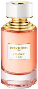 boucheron-galerie-olfactive-orange-de-bahia-eau-de-parfum-125-ml