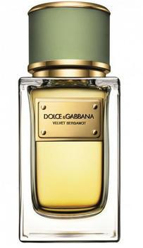dolce-gabbana-velvet-bergamot-edp-150-ml