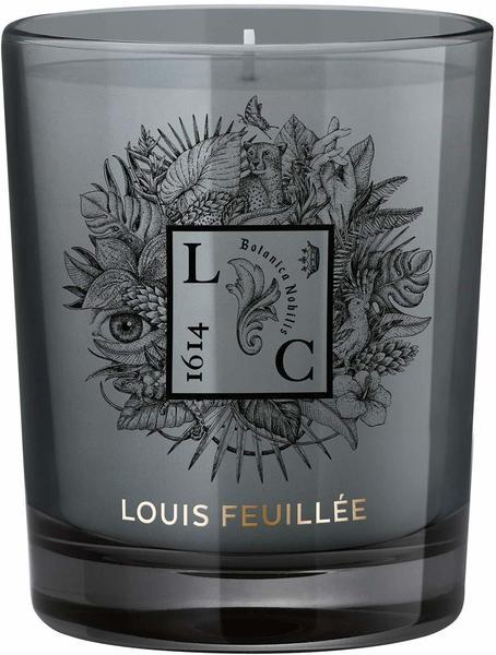 Le Couvent des Minimes Wohnen Kerzen & Raumdüfte Candle Louis Feuillee 190 g
