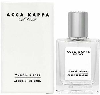 kappa-acca-kappa-white-moss-white-moss-edc-vapo-30ml