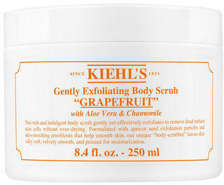 kiehls-gently-exfoliating-body-scrub-grapefruit-250-ml
