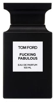 tom-ford-fucking-fabulous-unisex-100ml