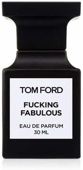 tom-ford-fucking-fabulous-eau-de-parfum-30-ml