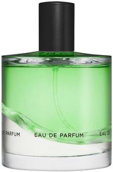 zarkoperfume-cloud-collection-no-3-parfum-100ml