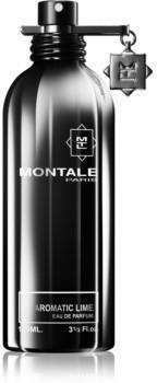 atkinsons-montale-paris-aromatic-lime-eau-de-parfum-100ml