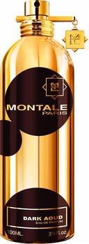 atkinsons-montale-paris-dark-aoud-eau-de-parfum-100ml
