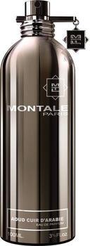 atkinsons-montale-aoud-cuir-darabie-eau-de-parfum-100ml