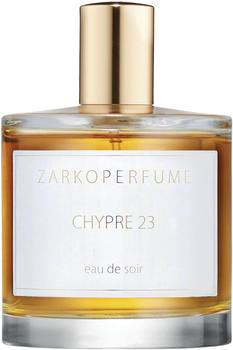 zarkoperfume-chypre-23-eau-de-parfum-100ml