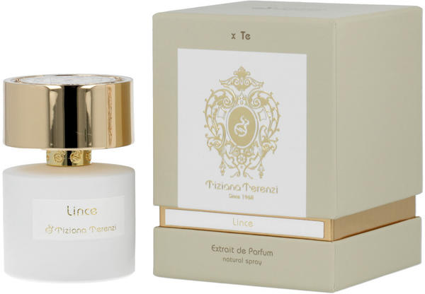 Tiziana Terenzi LIince Eau de Parfum (100ml)