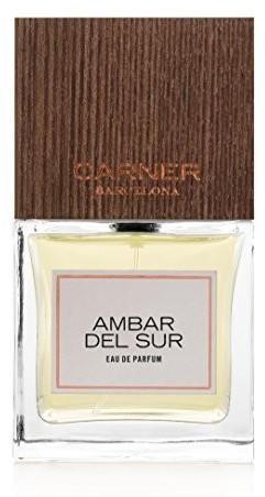 Carner Barcelona Ambar del Sur Eau de Parfum (50ml)