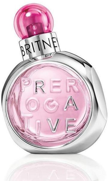 Britney Spears Prerogative Rave 100ml