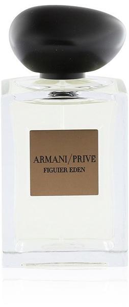 Giorgio Armani Prive Figuier Eden EdT 100 ml