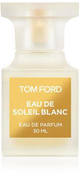 tom-ford-eau-de-soleil-blanc-edt-30ml