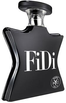 bond-no-9-bond-no-9-fidi-eau-de-parfum-100-ml