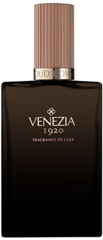 Venezia 1920 Oud Royale Extrait De Parfum (100ml)