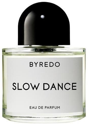 Byredo Slow Dance Eau de Parfum (50ml)