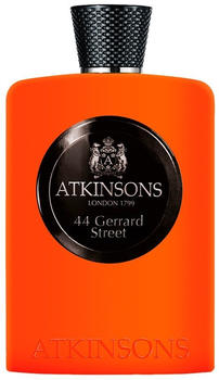 atkinsons-44-gerrard-street-eau-de-cologne-edc-100ml