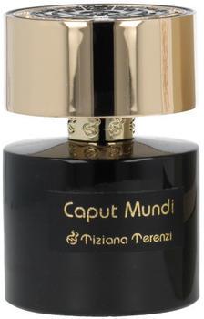 tiziana-terenzi-caput-mundi-extrait-de-parfum-100-ml
