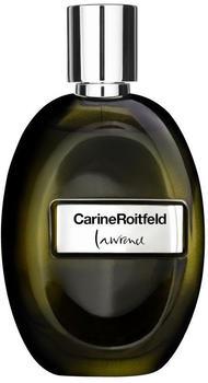 Carine Roitfeld Lawrence Eau de Parfum (90ml)