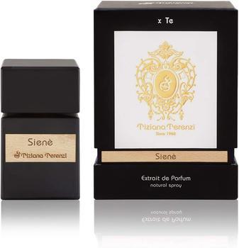 tiziana-terenzi-siene-eau-de-parfum-100-ml