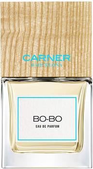 Carner Barcelona Bo-Bo Eau de Parfum (100ml)