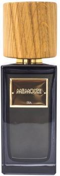 Memoize London Era Parfum (100ml)