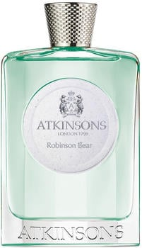 atkinsons-eau-de-parfum-100ml