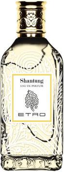 etro-edp-nat-spray-100ml
