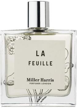 Miller Harris La Feuille Eau de Parfum (100ml)