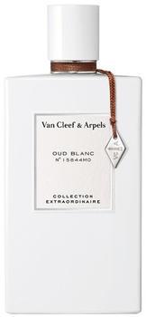 Van Cleef & Arpels Oud Blanc (75ml)