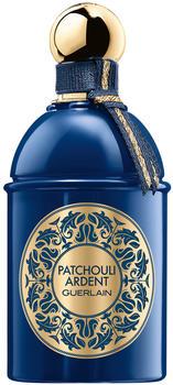 Guerlain Patchouli Ardent Eau de Parfum (125ml)