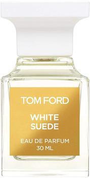 tom-ford-white-suede-eau-de-parfum-30-ml
