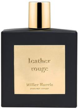 Miller Harris Leather Rouge Eau de Parfum (100ml)