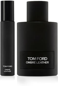 tom-ford-ombre-leather-collection