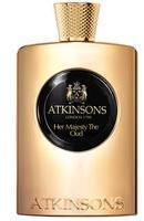 atkinsons-her-majesty-the-oud-eau-de-parfum-edp