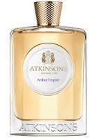 atkinsons-amber-empire-edt